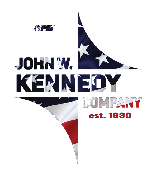 2017 JWK Trade Show Logo