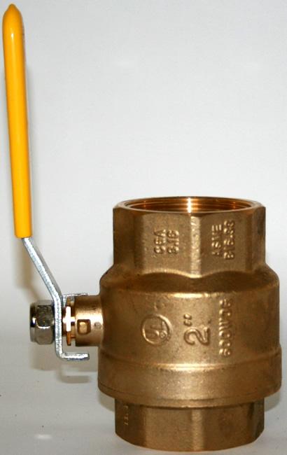 SA2009101 Boston Metals 2