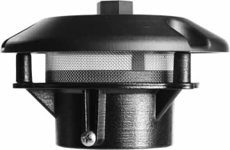 Franklin Fueling Systems 804023901 EBW Defender 2in Rain/Vent Cap