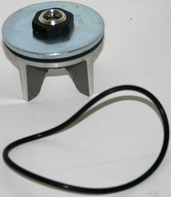 400988932 FE Petro STP Model