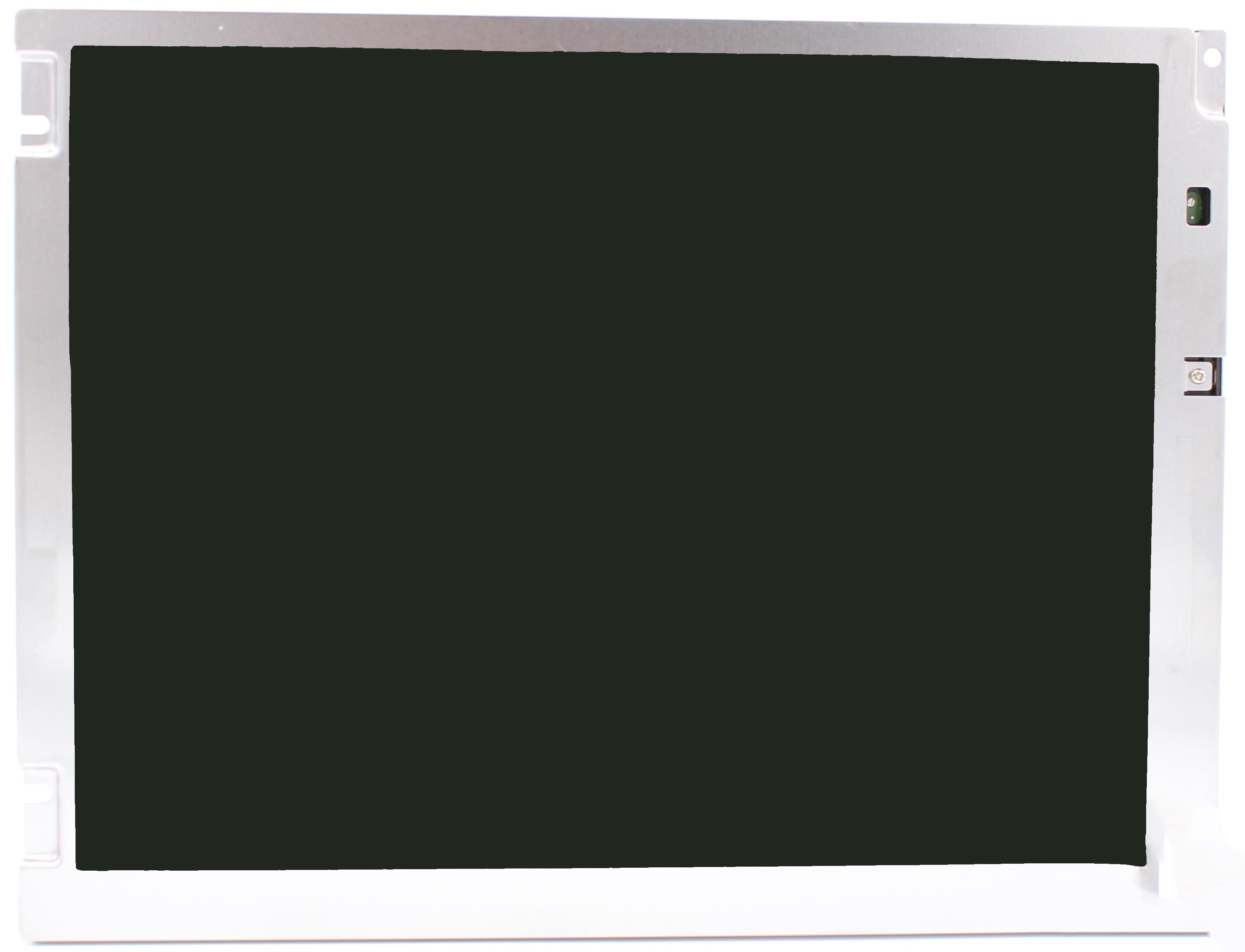 F/E-WU002840 Freedom Electronics Wayne Ovation 10.4