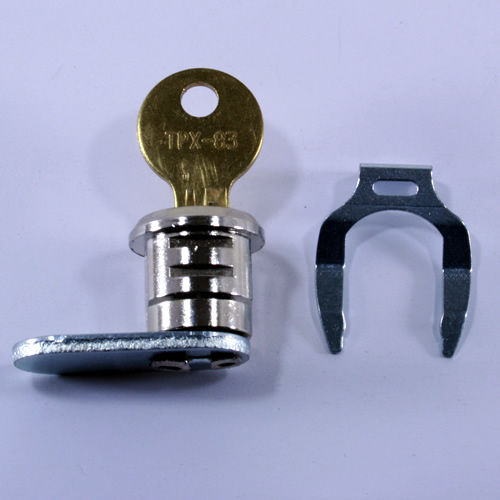 G035018 Gasboy TPX83 Lock Assembly.