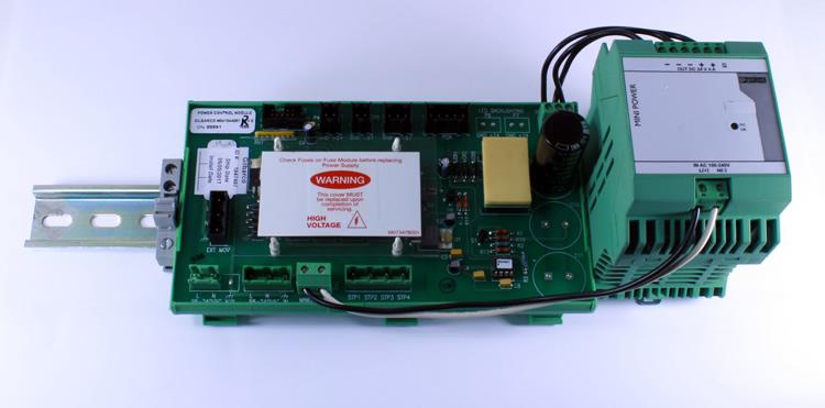 Buy Gilbarco Equipments Online | Gilbarco Equipment