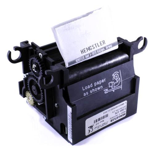 Buy Gilbarco Equipments Online   Gilbarco Equipment