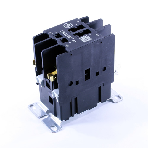 Q13040-01 Gilbarco Isolation Relay. - Relay Only!