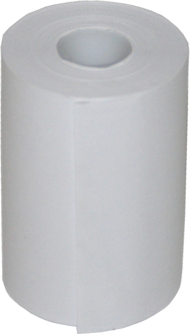 628028 Healy Vapor Recovery Monitor Paper Roll.