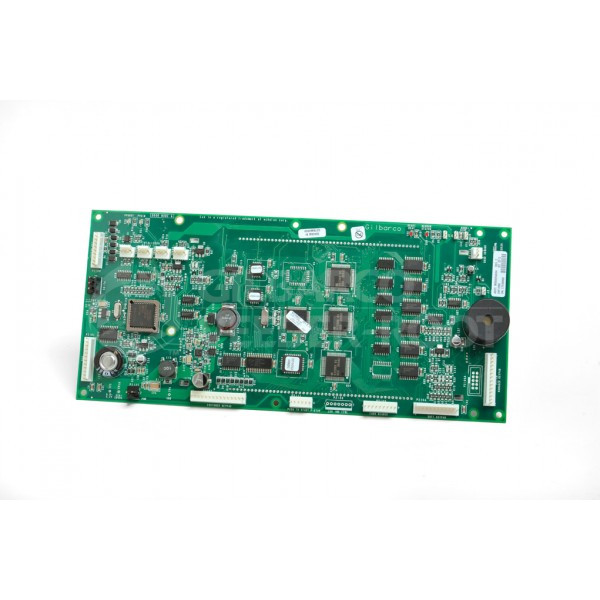 M05835A004 Gilbarco Encore Door Node 4 Rebuilt PCA Board.                 --- Price Includes Cost Of Core Which Will Be Refunded Upon Return Of A Rebuildable Core                 ---
