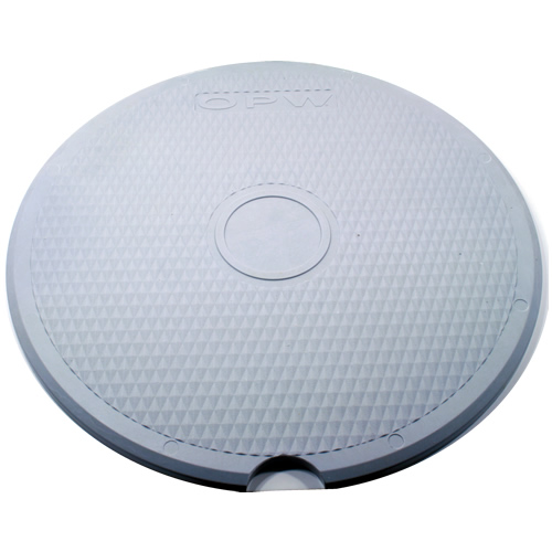 101BG-COVER OPW Replacement Composite Cover For 101BG Manhole (20
