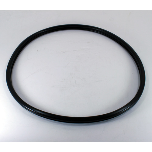 H12229M OPW Spill Container Cover Seal, for 1C Cover.