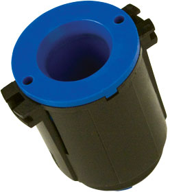 MFPD OPW 21GU Mis-Filling Prevention Device.