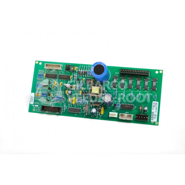 T18994-G1 Gilbarco Legacy Pump Interface Board.                 --- Price Includes Cost Of Core Which Will Be Refunded Upon Return Of A Rebuildable Core                 ---