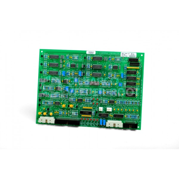 T19401-G2 Gilbarco Controller Assembly Board.                 --- Price Includes Cost Of Core Which Will Be Refunded Upon Return Of A Rebuildable Core                 ---