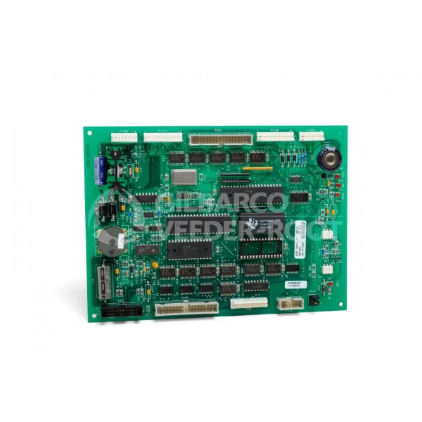 T20011-G1 Gilbarco Pump Controller Board                 --- Price Includes Cost Of Core Which Will Be Refunded Upon Return Of A Rebuildable Core                 ---