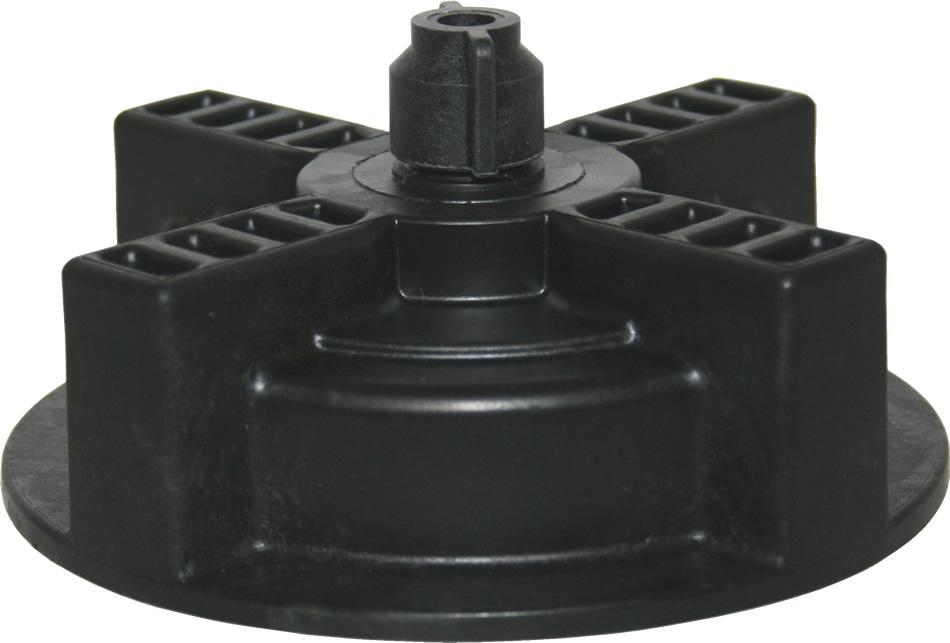 330020-282 Veeder Root 4