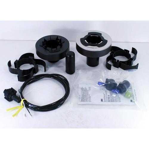 846400-002 Veeder Root Light Oil Mag Plus In-Tank Probe Installation Kit w/ - 4