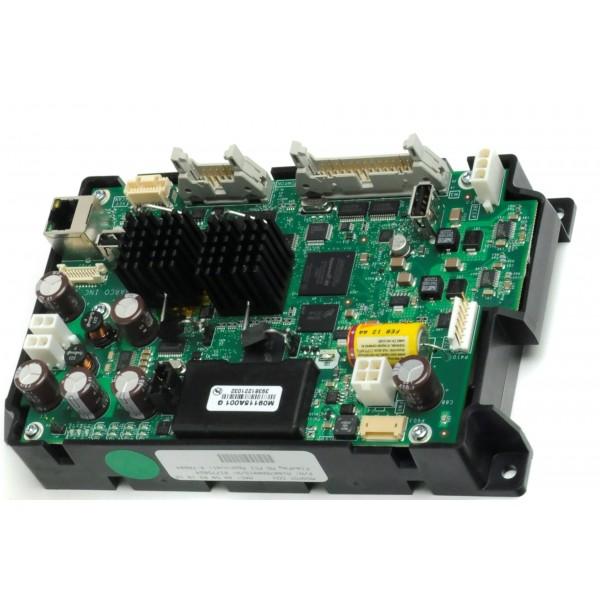 M11930K001 Gilbarco Encore 700S SPP Spare Kit Flexpay Control Board